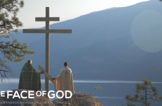 The Face of God film documentar