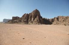 Iordania 2