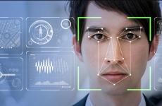biometric facial