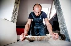 meserias mester renovare