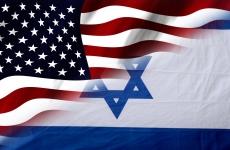 sua Israel