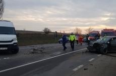 accident letcani