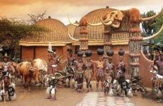 poporul zulu