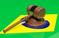 Brazilia justice