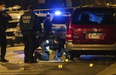 chicago impuscaturi police