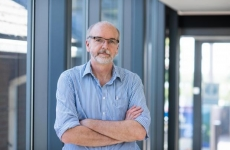 Andrew Pollard Oxford Vaccine Group