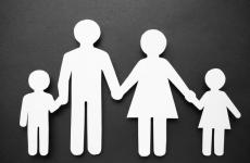 familie copii protectia minorilor