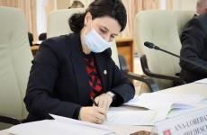 Ana-Loredana Predescu