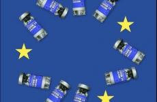 vaccin europa UE
