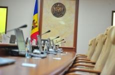 guvern Moldova