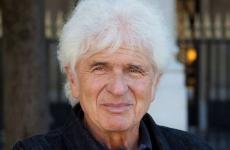 Alain Françon