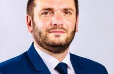 Sergiu Hossu