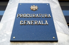 procuratura generala a moldovei