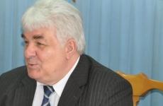 Constantin Simirad