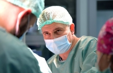Conf. Dr. Constantin Gîngu,