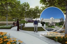 Romania Parc