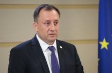 Denis Ulanov