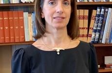 Sofia Grammata