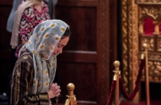 rugaciune biserica