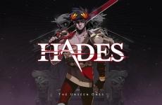 Hades joc video