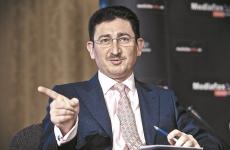 Bogdan Chirițoiu