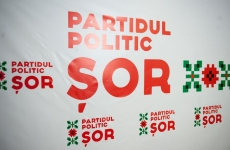 Partidul Șor