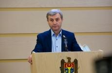 Corneliu Furculiță