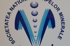 societatea nationala a apelor minerale