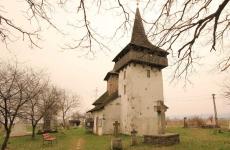 biserica gurasada