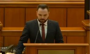 Vlad Popescu Piedone