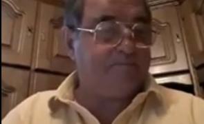 criminal onești Gheorghe Moroșan
