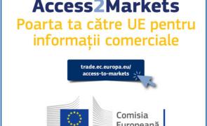 access2markets