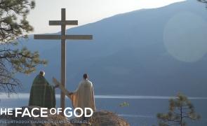 The Face of God film documentar