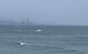 Marea Neagră navă scufundată