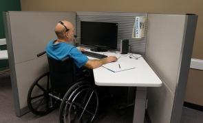 dizabilitati