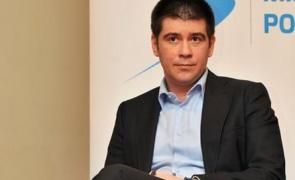 Cristian Hrituc