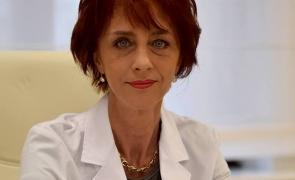 Flavia Groșan