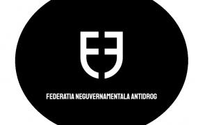 Federația Neguvernamentală Antidrog