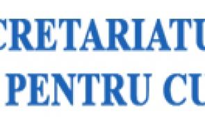 Secretariatul de Stat pentru Culte