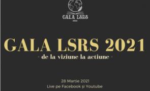 Gala Studenților Români din Străinătate LSRS