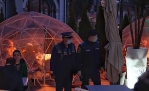 control controale politie jandarmerie