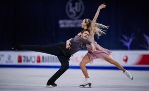 Sinitsina şi Katsalapov