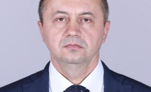 Georgel Badiu