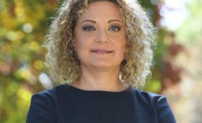 Ileana Dumitru