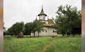 redeschide manastirea patrauti