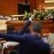 vot parlament plen camera deputatilor