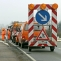 lucrari drum restrictii trafic