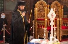 1 aprilie fantana alba masacru patriarhie