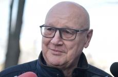 Ioan Mircea Pașcu
