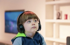 copil autism